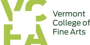 VCFA Spring Gathering and Fundraiser
