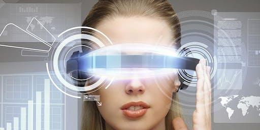 The Rise of Women in Tech