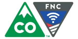 FirstNet Colorado LTE Overview & Training - Northwest...