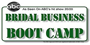Bridal Business Boot Camp - Ft Lauderdale