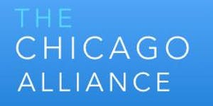 Meet The Alliance at Willis Tower