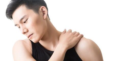 Neck Pain Solutions: Practical Recovery Workshops