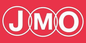 JMO: Join Maremma Online 2016