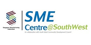 SME Survival Workshop - Deploying business analytics &...