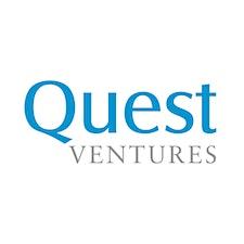 Quest Ventures logo