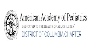 DC AAP CME Symposium & Dinner:  Understanding and...