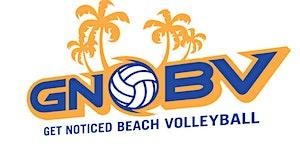 GNBV College Coaches Clinic 8-5-2016 9:00 AM