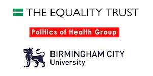 A New Politics for Health - the Birmingham Health...