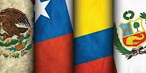 International Trade - Latin America: Focus on the...