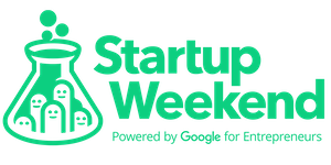 Startup Weekend Galway 03/31