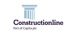 East Midlands Property Alliance - Supplier Engagement...