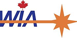 Women in Aerospace Canada Maritimes Inaugural Event