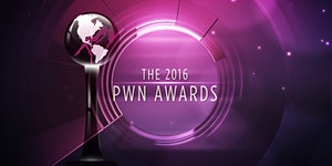 2016 Pole World News Awards