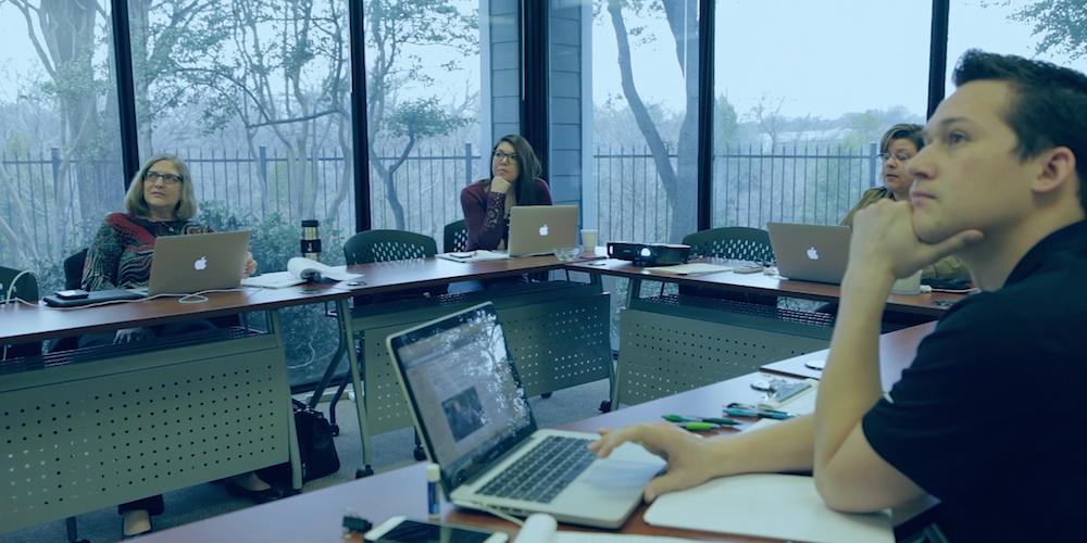 SEO and Digital Marketing Training Dallas - Master 4 Day - Live Classroom