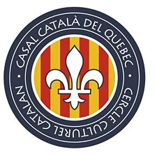 Cercle culturel catalan logo