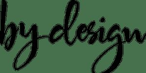 8 Week LIFE Challenge - September 2016