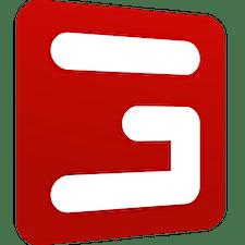 GIANTS Software Entertainment GmbH logo
