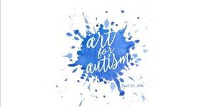 Art for Autism