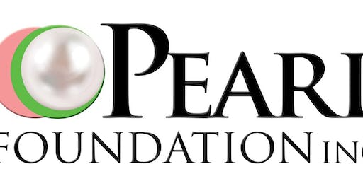 Donate Today to the Pearl Foundation, Inc.