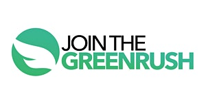 Join The GreenRush Cannabis Job Fair