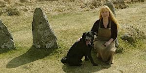 Terri Windling speaks at the Pembroke Tolkien Lecture S...