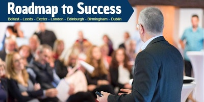 Roadmap to Success in 90 Days - Belfast