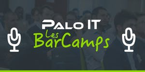 "BarCamp PALO IT ""Emerging Innovation: an exploratory..."