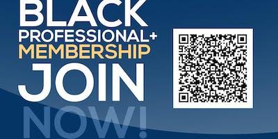 BPACF Membership
