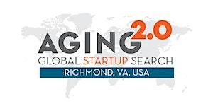 Aging2.0 Global Startup Search | Richmond, VA, USA