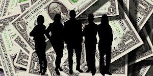 Startup 101: Wealth Strategies for Entrepreneurs