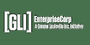 EnterpriseCorp's Evening of Entrepreneurship