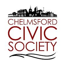 Chelmsford Civic Society  logo