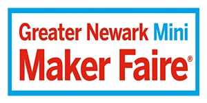 Greater Newark Mini Maker Faire 2016