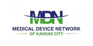 Tuesday, April 12, 2016 Medical Device Network Meeting