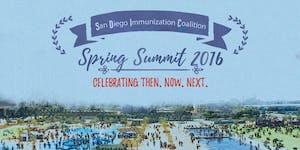 SDIC Spring Summit 2016: 25th Anniversary -...