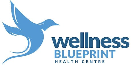 Wellness blueprint health centre events eventbrite free malvernweather Image collections