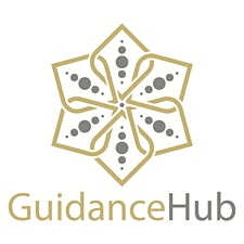 Guidance Hub logo