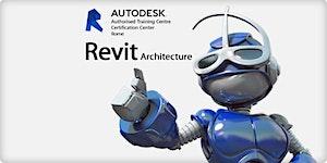 OPEN DAY AUTODESK REVIT BIM - ArchiBit Generation...