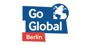 Go Global Berlin: a focus on fashion
