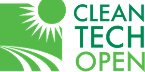 How to be Profitable in Cleantech - Be Green & Get Out...