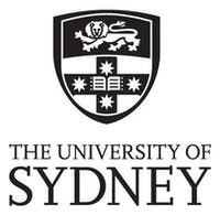 The+University+of+Sydney