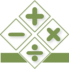 Palmerston North Community Accounting logo