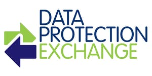 DP Exchange - The Future of Third-Party Data