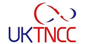 Bright Britain & Talented Tamil Nadu - BSICC- UKTNCC...