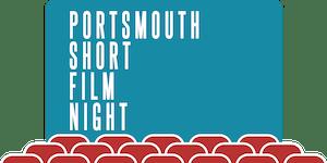 Portsmouth Short Film Night