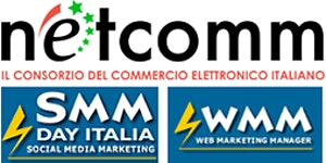 Social Media Marketing Day 2016 #SMMdayIT per aziende,...