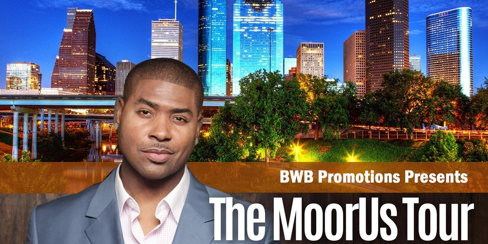 Moor Us - Join Us & Build With Us