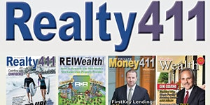 Realty411's Real Estate Investor Forum & Business...