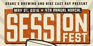 4th Annual NorCal Session Fest