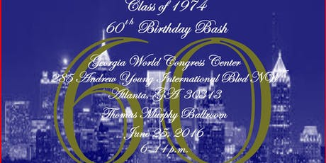 Georgia world congress center atlanta events tickets and venue 74 birthday bash yearbook photo upload yearbook order tickets gumiabroncs Gallery